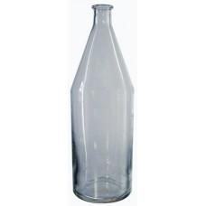 Бутыль роллерная  БУБ - 3,0 л  под пробку диаметром 24мм