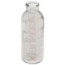 Бутылки для крови 250 мл БКЗ-250
