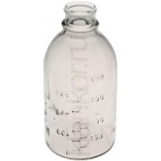 Бутылки для крови 450 мл БКЗ-450
