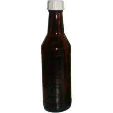 ФСвг-250-28(бутылка техническая 250мл )