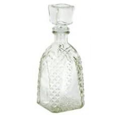 "Бутыль винная стекл. 0,5 л ""Арка"""